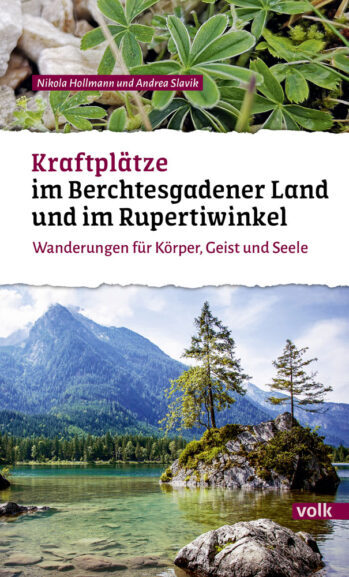 Kraftplaetze_Berchtesgadener_Land_woo-1