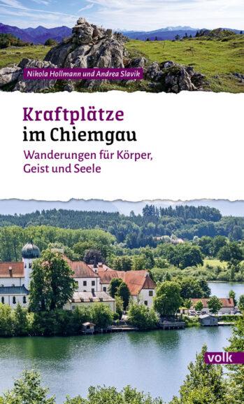 Kraftplaetze_Chiemgau_woo-3